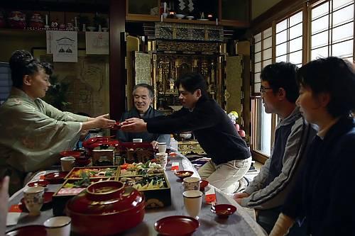 washoku-unescophoto.jpg