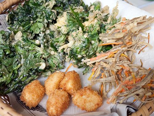 yasai-tempura.jpg