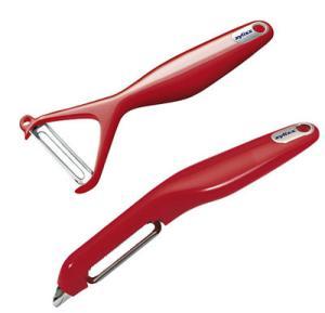 Zyliss soft skin peelers