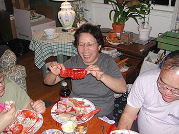 michiko_lobster1.jpg