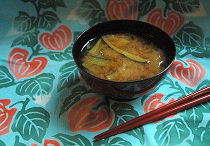 misoshiru_zucchini3.jpg